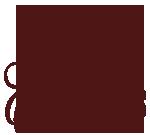 SOEN-Logos