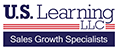US Learning Logo