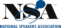 NSA- National Speakers Association